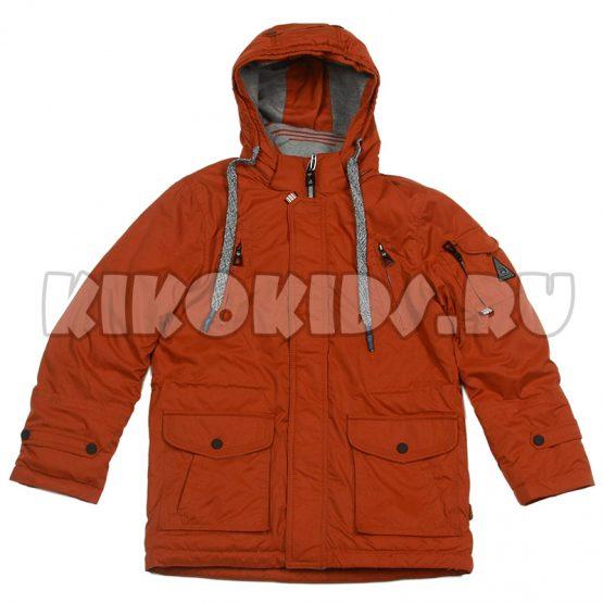 Куртки Kiko 16-303 ( puros poro)