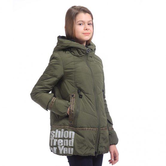 Куртки Kiko М-025
