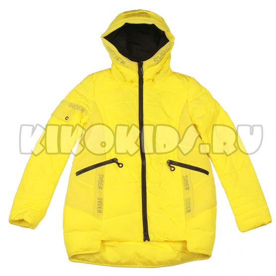 Куртки Kiko М-669