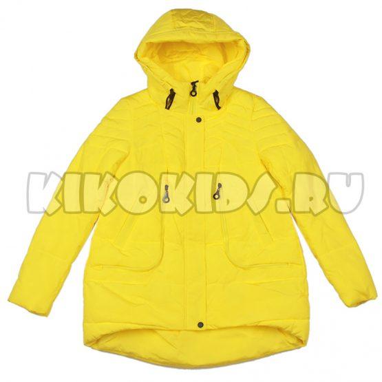 Куртки Kiko М-617