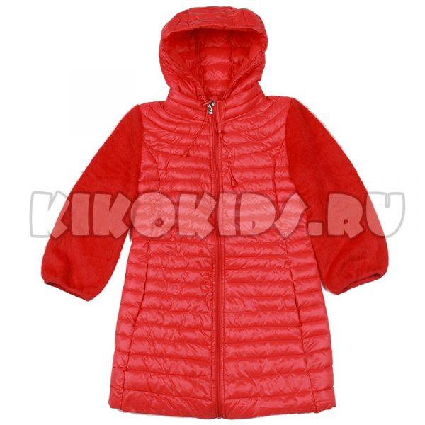 Куртки Kiko 7176