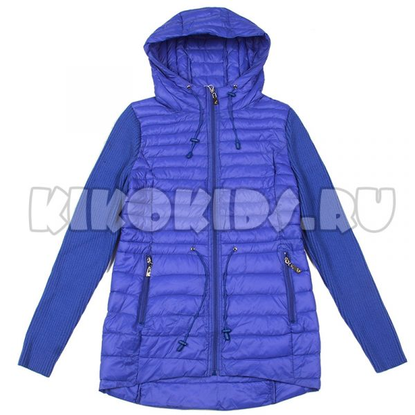 Куртки Kiko 7139
