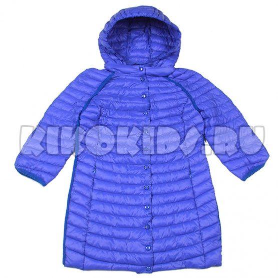 Куртка T.Y. Camille 7183