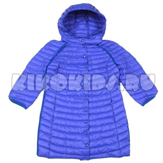 Куртки Kiko 7183