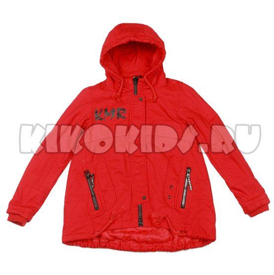 Куртки Kiko SM-925