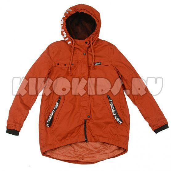 Куртки Kiko SM-921