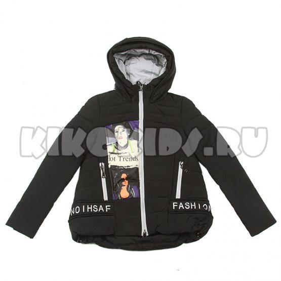 Куртки Kiko М-032