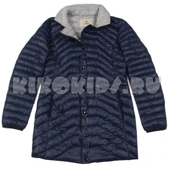 Куртки Kiko 7163