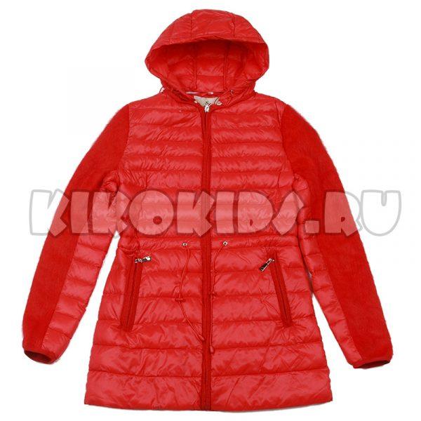 Куртки Kiko 7185