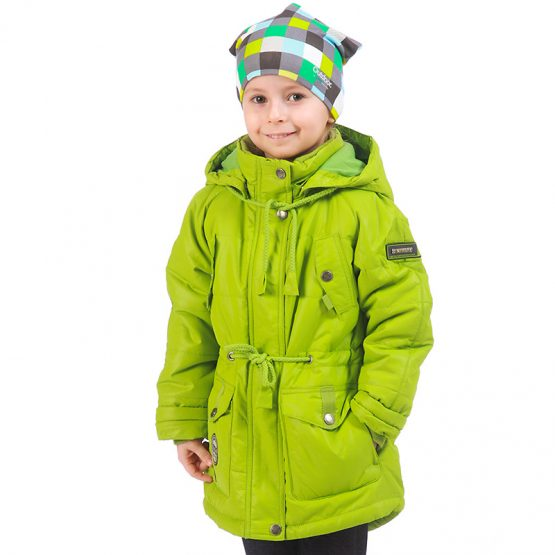 Куртки Kiko 3932