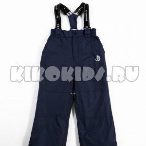 Брюки KIKO 4243 Б
