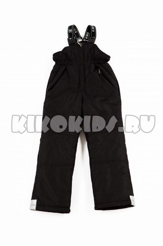 Брюки KIKO 4242 М