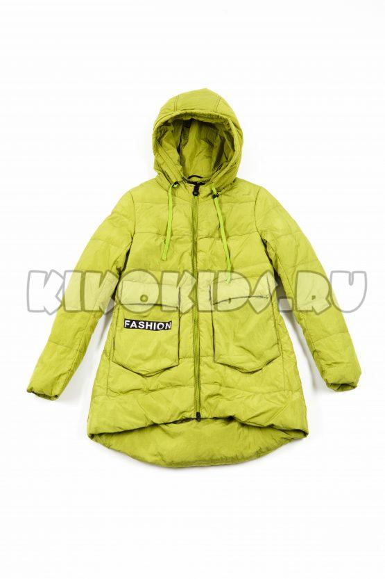 Пальто Kiko 639