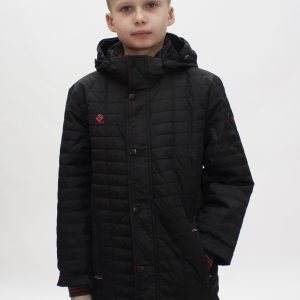 Куртки Kiko 351-17 (puros poro)