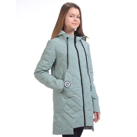 Пальто Kiko 265-М