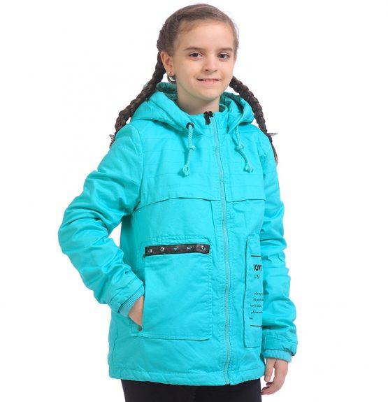 Куртки Kiko 505-S