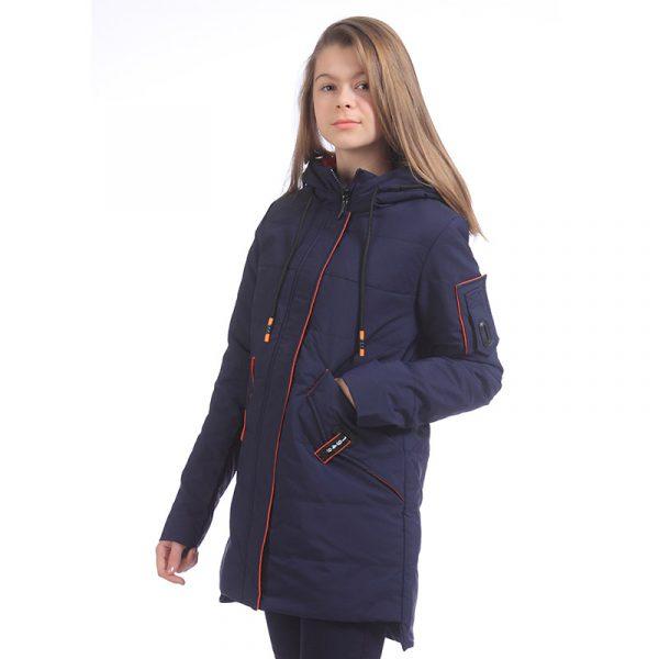 Пальто Kiko 263-М