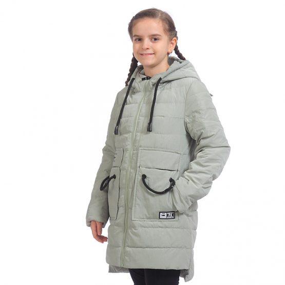 Пальто Kiko 906-М