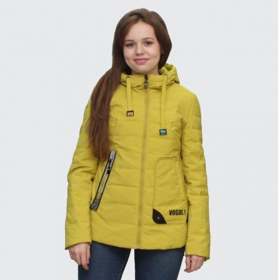 Куртки Kiko 902-М