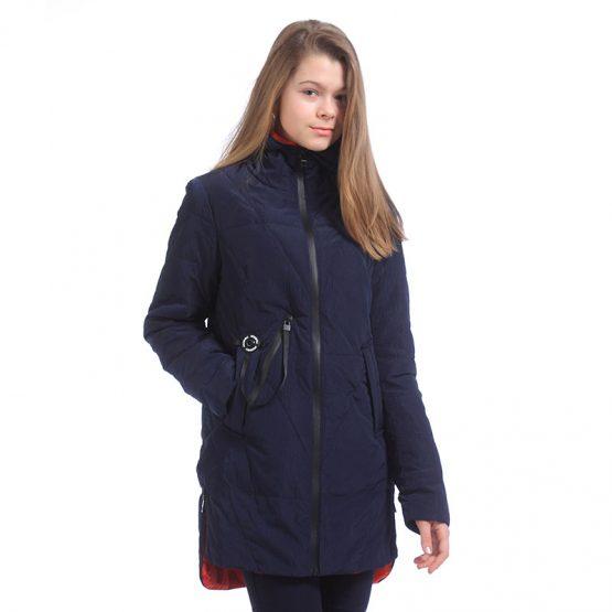 Пальто Kiko 7009-М