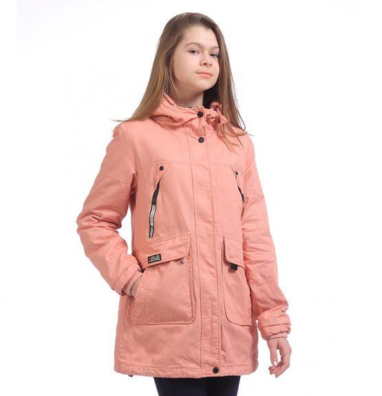 Пальто Kiko 305-S