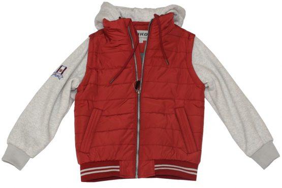 Куртка KIKO 4427 М