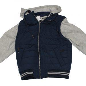 Куртка KIKO 4427 Б