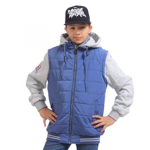 Куртки Kiko 4427 М