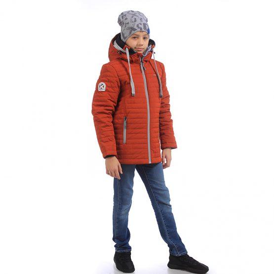 Куртки Kiko 4400