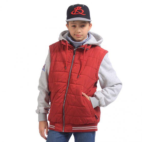 Куртки Kiko 4427 Б