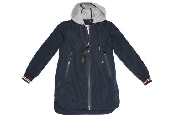 Куртка PUROS PORO  561-17