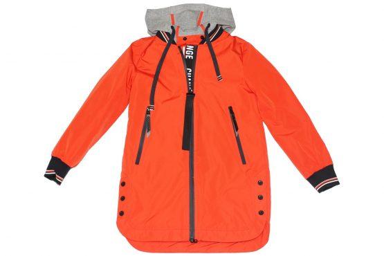 Куртки Kiko 561-17 (puros poro)
