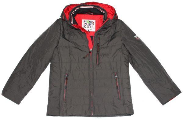 Куртки Kiko 506-17 (puros poro)