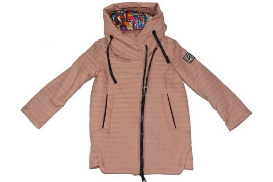 Куртка PUROS PORO  556-17