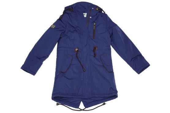 Пальто KIKO 4311 Б