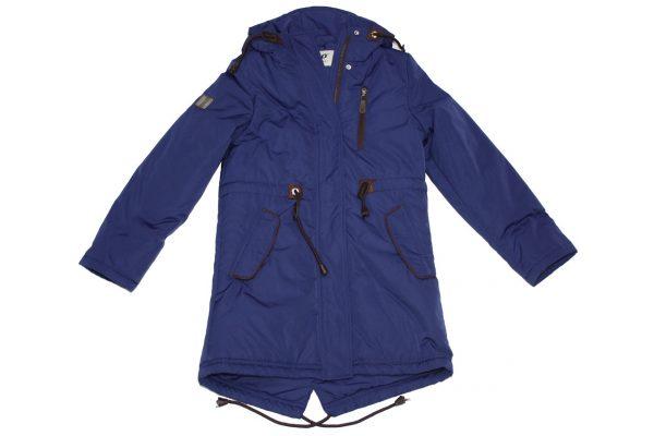 Куртки Kiko 4311 Б