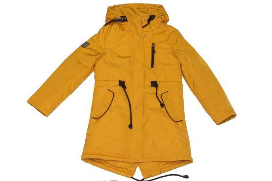 Куртки Kiko 4311 М