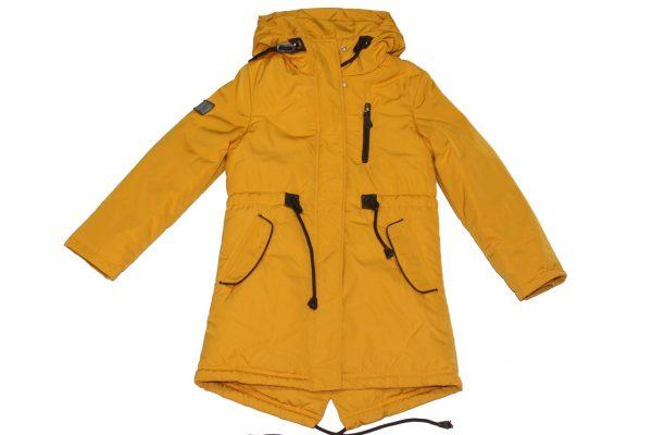 Пальто KIKO 4311 М