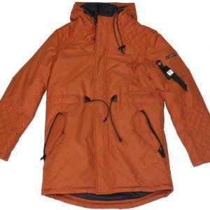 Куртки Kiko 531-17 (puros poro)