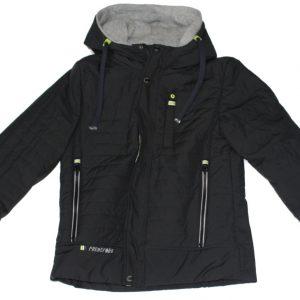 Куртка PUROS PORO  563-17
