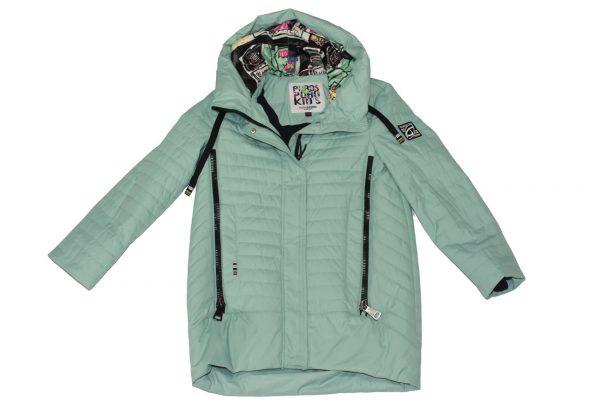 Пальто Kiko 553-17