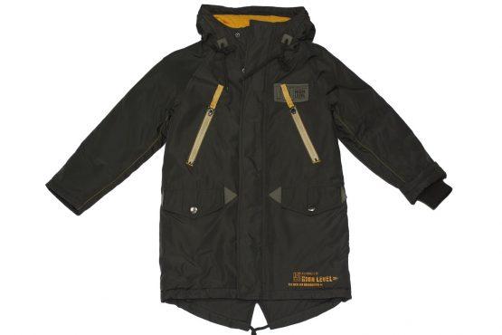 Куртки Kiko 4401 Б