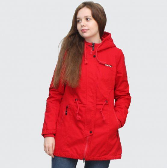 Куртки Kiko 508-S