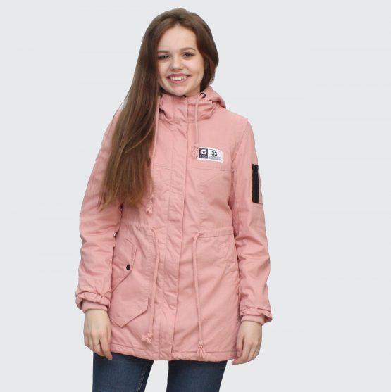 Куртки Kiko 608-S
