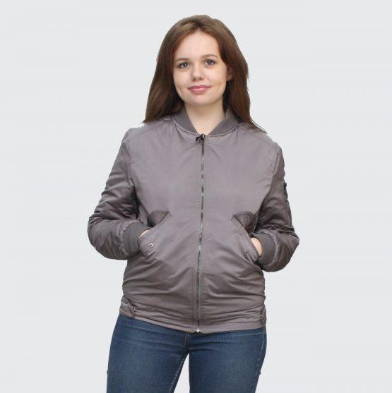 Куртки Kiko 7002-M (бомбер)