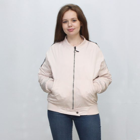 Куртки Kiko 983-M (бомбер)
