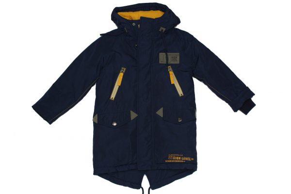Куртки Kiko 4401 М