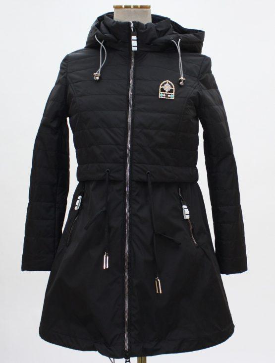 Пальто Kiko 353-18