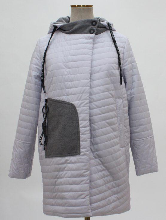Пальто Kiko 382-18