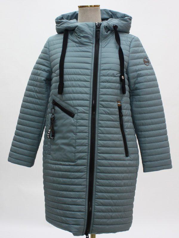 Пальто Kiko 391-18
